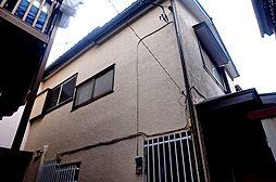 狛江市猪方4丁目戸建