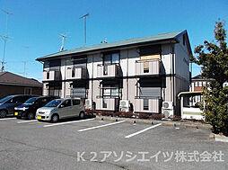 小田林駅 3.4万円