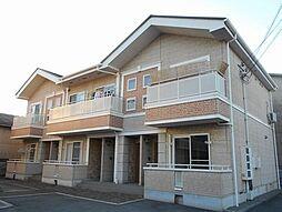 妻鹿駅 4.0万円