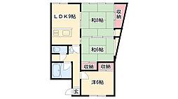 山陽姫路駅 4.2万円