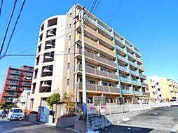 津田沼駅 12.2万円