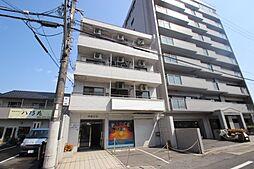 平成ビル[2階]の外観
