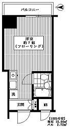 品川駅 8.0万円