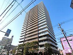 西大島駅 7.7万円