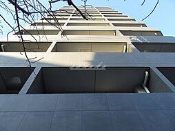 JR京浜東北・根岸線 大森駅 徒歩9分の賃貸マンション