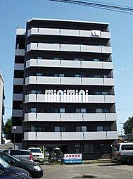 ミッドランドメンバーズ[7階]の外観