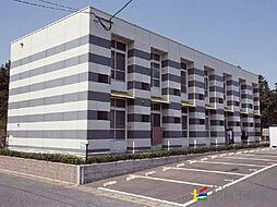 【敷金礼金0円!】香椎線 奈多駅 徒歩15分