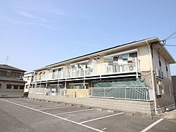 泉ヶ丘駅 徒歩28分の外観画像
