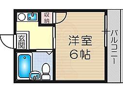 三国駅 3.0万円