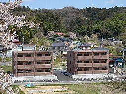 二本松駅 5.9万円