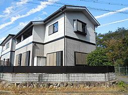 [一戸建] 兵庫県川西市清和台東3丁目 の賃貸【/】の外観