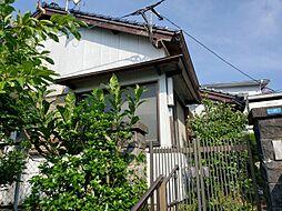 岩屋橋駅 4.8万円