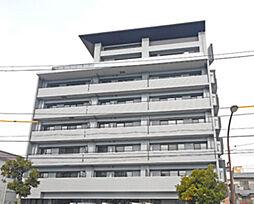 Yun Park Kiba
