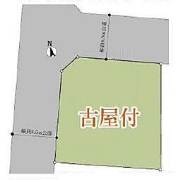 横浜市南区六ツ川1丁目