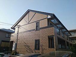 帝塚山駅 4.4万円