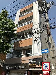 京都駅 5.1万円