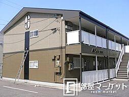 Surplus KOTOBUKI[102号室]の外観