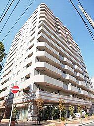 ロワール横濱関内[7階]の外観