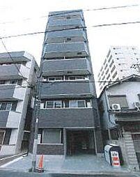 本千葉駅 6.7万円