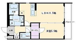 ベラジオ京都壬生イーストゲート