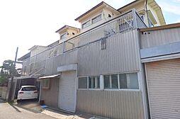 第5メゾン若竹[2階]の外観