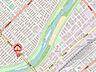 地図,1LDK,面積42.72m2,賃料3.9万円,バス 道北バス末広東3条3丁目下車 徒歩4分,,北海道旭川市末広東三条3丁目3-6