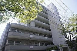 Habitation Minamikasai II[205号室]の外観
