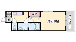 東海道・山陽本線 東加古川駅 徒歩5分
