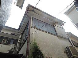 十条駅 10.0万円