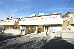 垂水駅 8.6万円