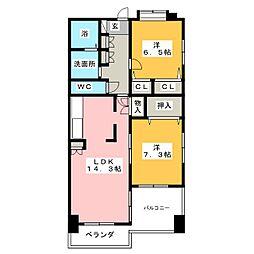 堀田駅 10.0万円