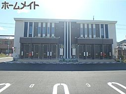 岐阜駅 4.8万円