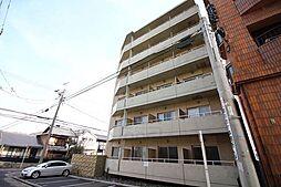 A-WING[6階]の外観