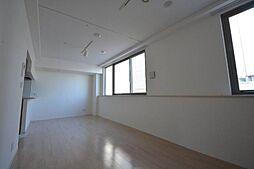 KDXレジデンス東桜1の室内
