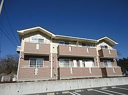 韮崎駅 4.4万円