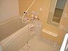 風呂,1LDK,面積44.28m2,賃料5.2万円,バス 函館バス時任町下車 徒歩2分,,北海道函館市的場町16-12