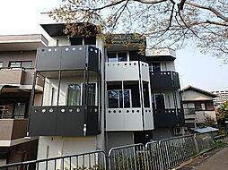 江坂駅 7.5万円