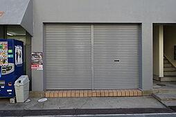 新森1丁目貸店舗・事務所