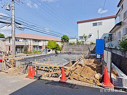 桜木駅 2,880万円