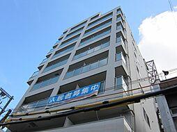 堺東駅 7.1万円