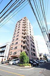 宇品5丁目駅 15.0万円