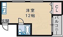 我孫子前駅 3.0万円