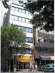 福岡観光ビル