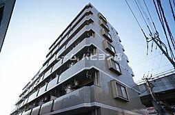 第5マルヤビル[5階]の外観