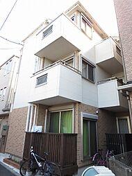 藤沢駅 5.9万円