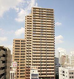 都営三田線 春日駅 徒歩2分の賃貸マンション