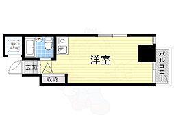 【敷金礼金0円!】GSハイム内本町