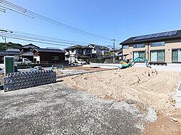 遠賀川駅 2,298万円