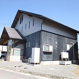 上諏訪駅 3,480万円