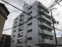 ラインビルド五軒邸メゾン山口壱番館